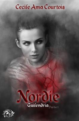 nordie10.jpg