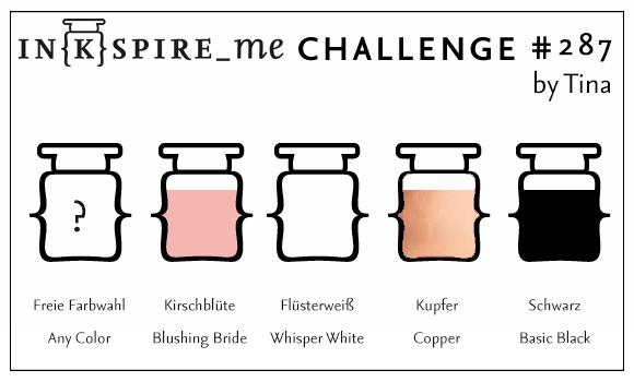 IN{K}SPIRE_me STAMPIN' UP! born2stamp Geburtstags-Special Challenge #310