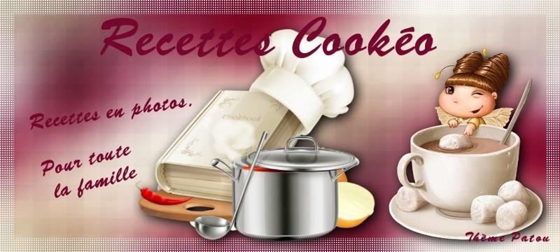 Cookéo