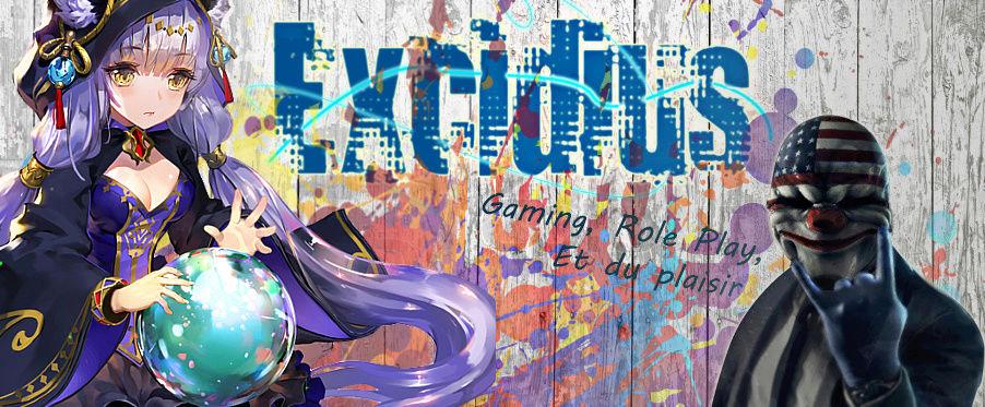 Excidius