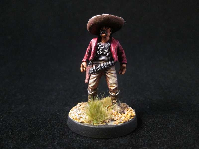 mexica14.jpg