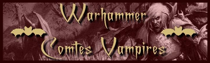 Forum des Vampires