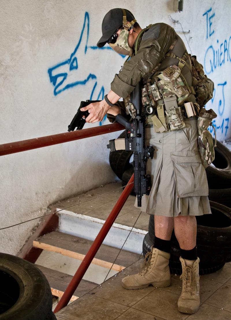 [Imagen: sniper12.jpg]