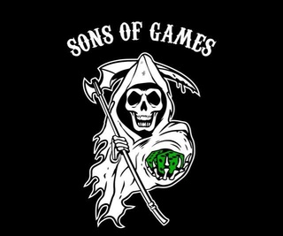 Sons of game