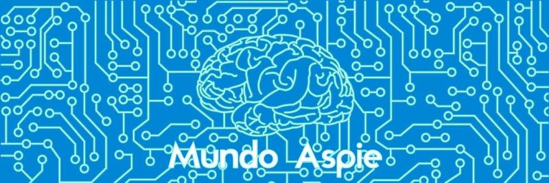 Mundo Aspie. Soy aspie - soy geek