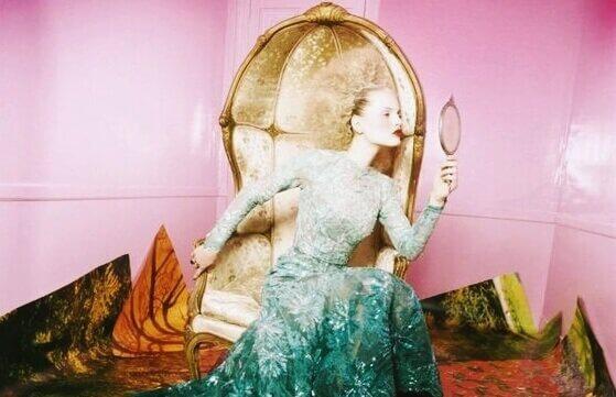 Vos critiques sont le miroir de vos limitations for Le miroir de ma vie