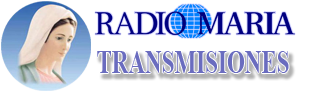 VOLUNTARIOS DE TRANSMISIONES RADIO MARIA