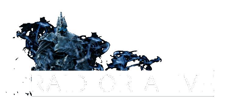 Raid or Alive