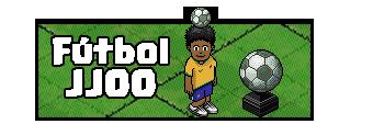 Futbol JJOO