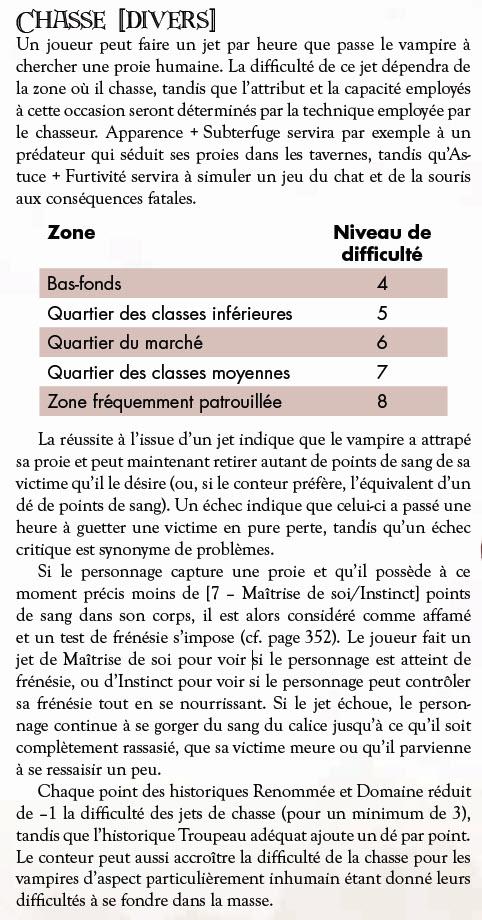 chasse10.jpg