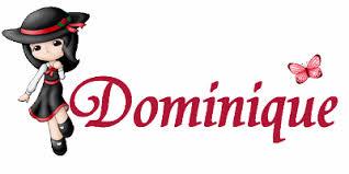 domini11.png