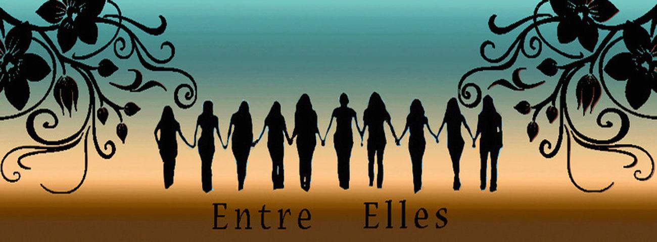 Entre Elles - Forum pour femmes