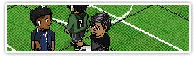 HBSFIFA (FIFA de Hbeta.net)