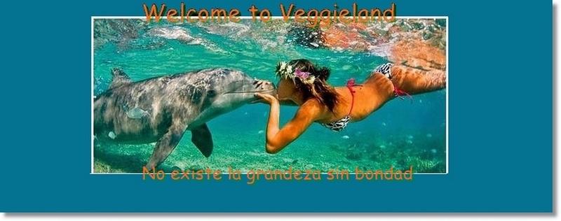 Veggieland-Realms.foroactivo.com