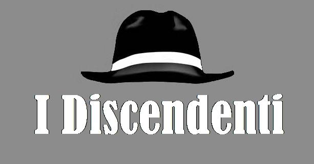 I Discendenti