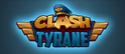 Clash Tyrane - FRANCE Liberté