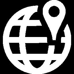 http://vibes.forumotion.com