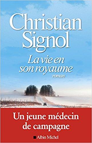 signol10.jpg