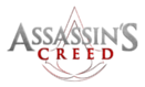 Assassin's Creeds
