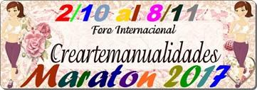 logo_m11.jpg