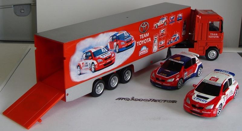 racing19.jpg