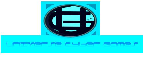 Fórum Universe Cyber Games