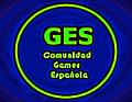 Galicia Eventos Streaming Web