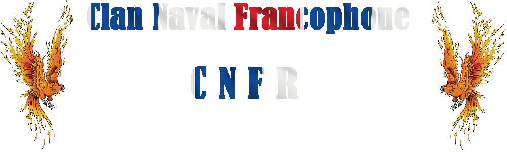 Clan Naval Francophone
