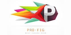 Pro-fig