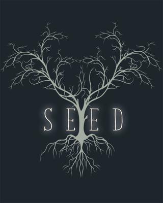 SEED [CiD]