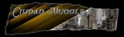 Ciudad Muggle