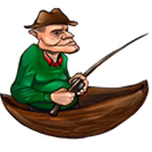 http://files.appsgeyser.com/Fishing_5650990.apk