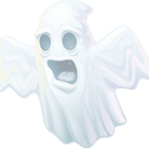 http://files.appsgeyser.com/Ghost%20Hunter_5649263.apk