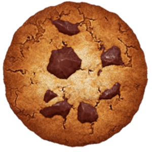 http://files.appsgeyser.com/Tap%20Cookies_5654985.apk