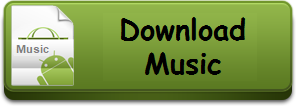 https://play.google.com/store/music/album?id=Bgmlvigu7en2xlv2xu74bcp556m&tid=song-Tltpmwybdkw2ozbbzbl2be3lh2e