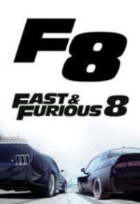 https://itunes.apple.com/gr/movie/fast-furious-8/id1220912485