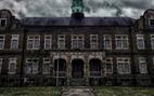 Edificio Dark Wonderland