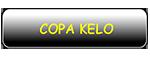 copa_k13.png