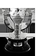trofeo16.png
