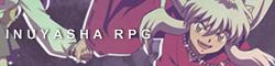 Inuyasha RPG - The Last Battle [NOUVEAU]