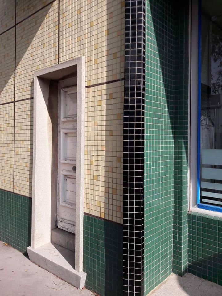 saint nazaire ville architecture mid century modern