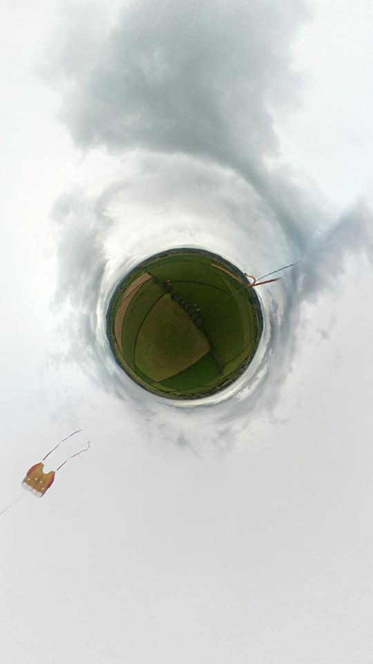 360_of10.jpg