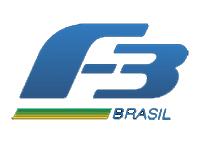 MV F3 BR - FORMATO & INSCRIÇÕES