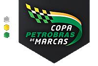 MV MARCAS - FORMATO & INSCRIÇÕES
