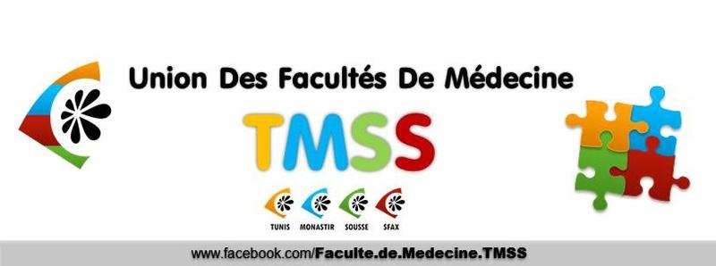 Forum Fac-Med-TMSS