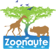 Forum Zoonaute
