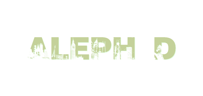 Aleph-D