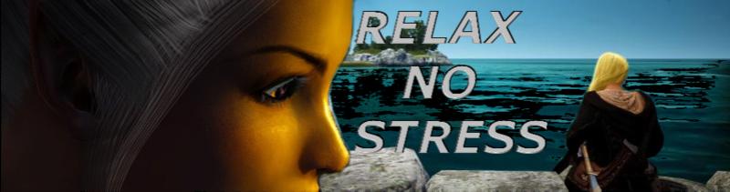 RelaxNoStress