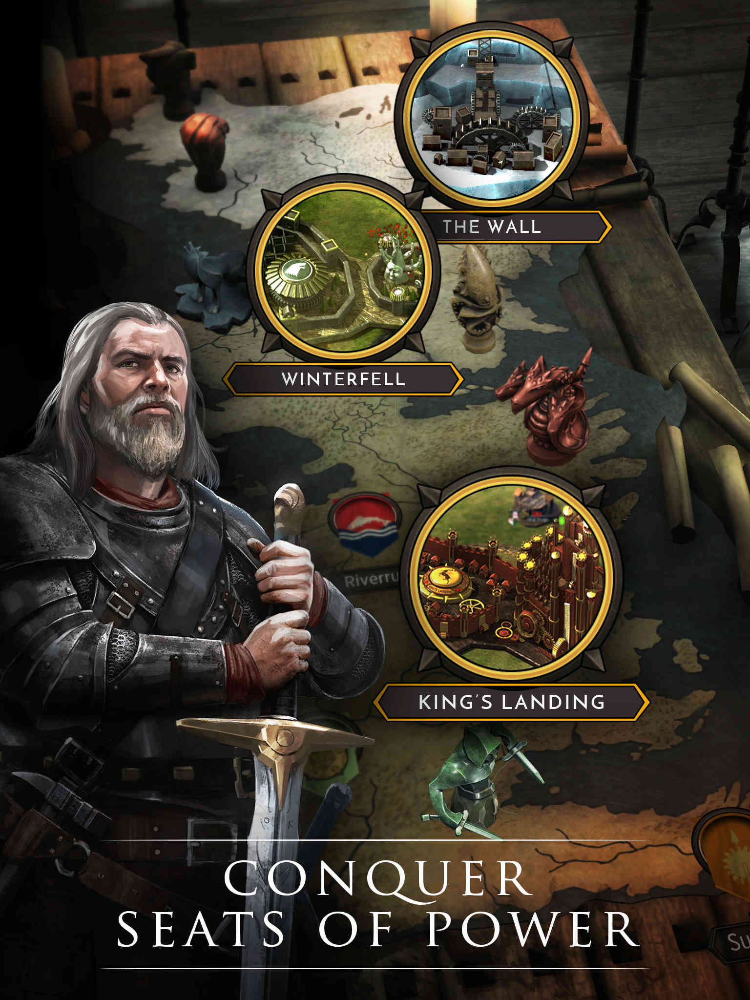 Game of Thrones Conquest 04