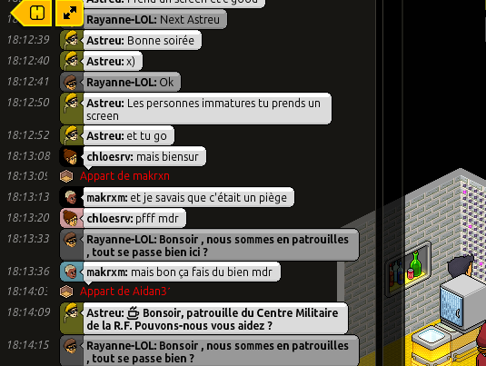 voili136.png